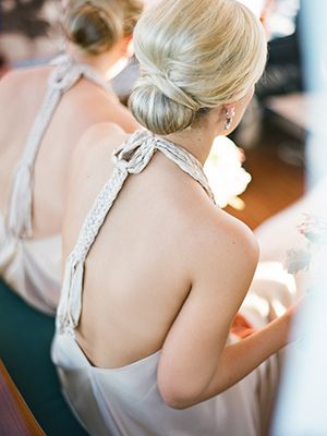 soft-wedding-hair-inspiration