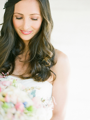 spring-bridal-makeup-inspiration