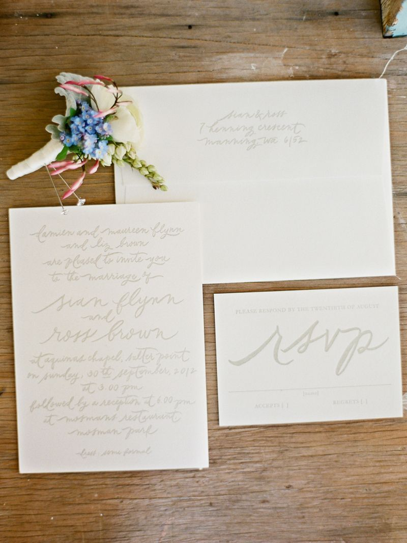 spring-calligraphy-invitations-oh-my-deer