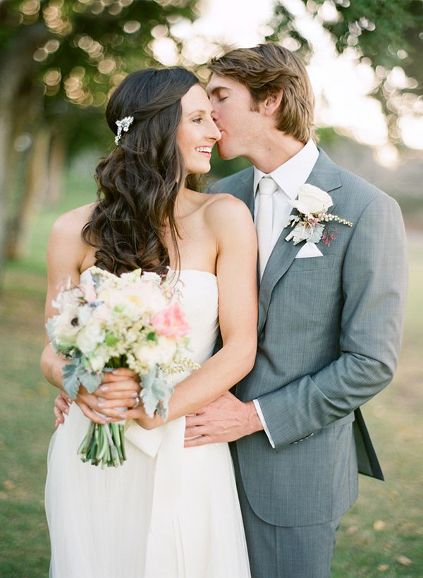 spring-wedding-inspiration-images
