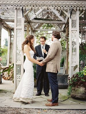 terrain-outdoor-ceremony