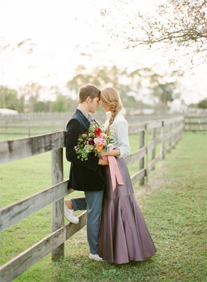 tuscan-inspired-engagement-photos