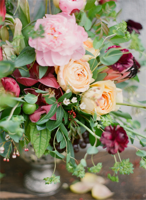 tuscan-rustic-wedding-flowers