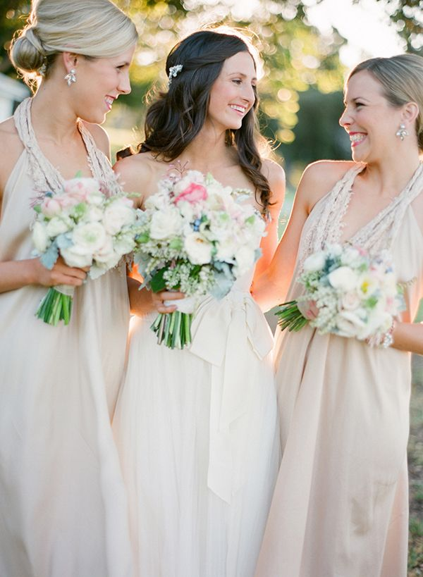 unique-bridesmaid-dress-inspiration