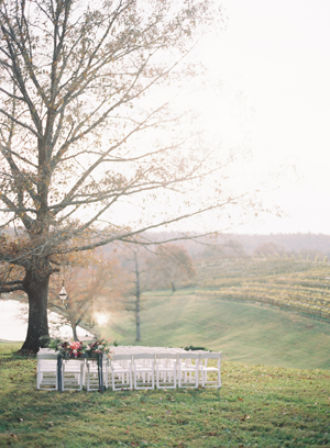 vineyard-wedding-georgia-ideas