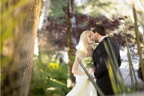 Whimsical Wedding at Butterfly Lane Estate