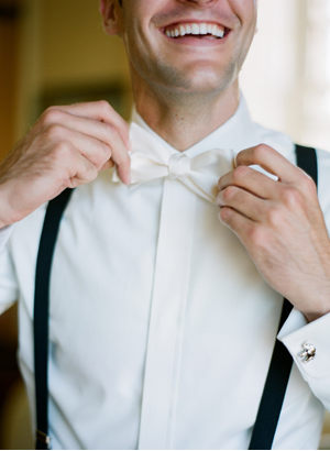 white-bow-tie-wedding-ideas