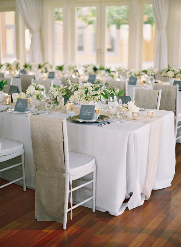 white-wedding-reception-ideas