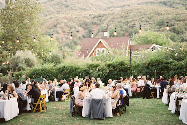 california-outdoor-wedding-ideas