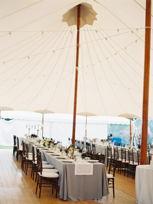 cape-outdoor-wedding-tent-ideas