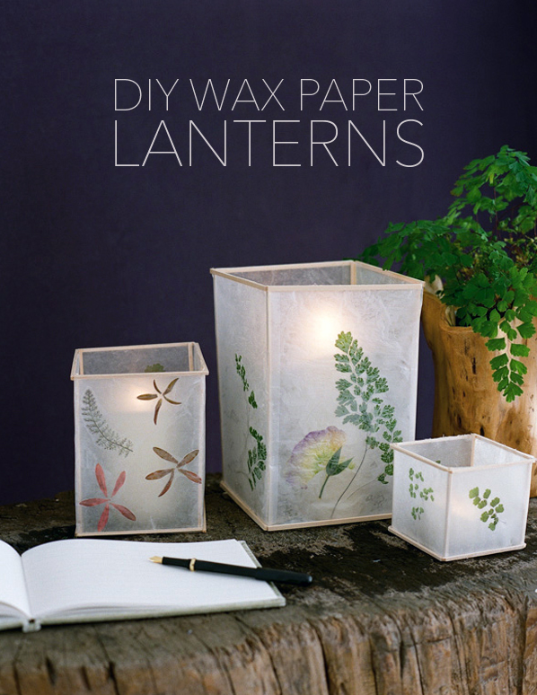 diy-weddingwax-paper-lanterns