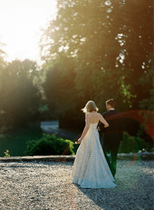 elegant-english-outdoor-wedding