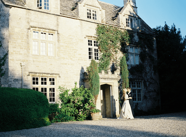 english-manor-estate-venues