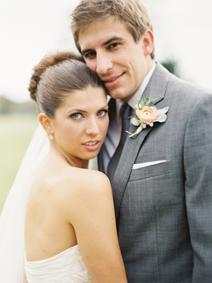 gabe-wedding-photography
