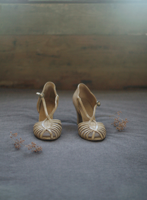 handmade-italian-wedding-shoes