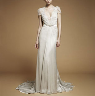 Beautiful Jenny Packham Preowned Wedding Dresses