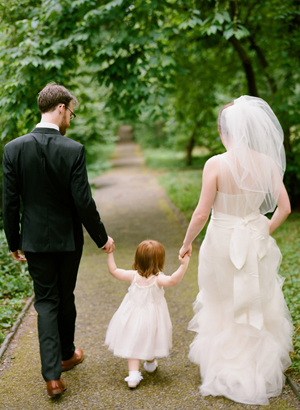 little-kid-wedding-portrait-ideas
