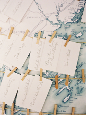 map-wedding-escort-cards