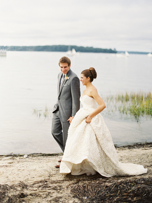 nantucket-outdoor-wedding-ideas
