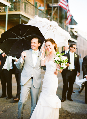 new-orleans-big-easy-wedding-processional