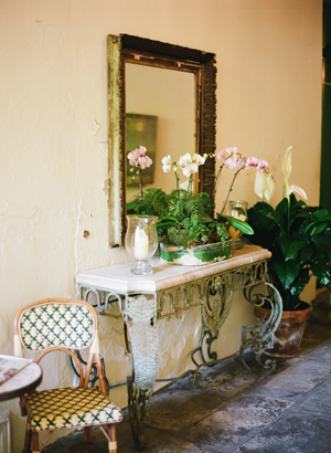 new-orleans-elegant-wedding-venue