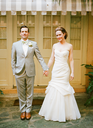 new-orleans-elegant-wedding
