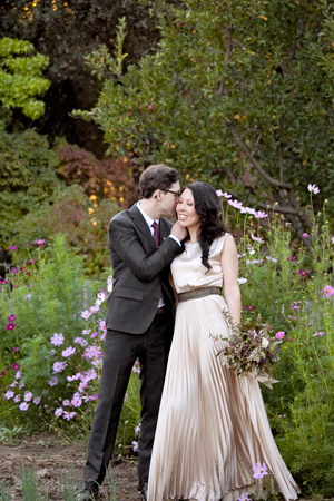 orchard-outdoor-wedding-ideas