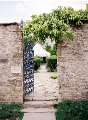 outdoor-wedding-englash-manor-ideas