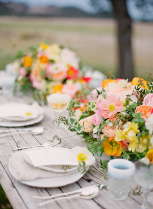 pink-poppy-wedding-flowers-ideas