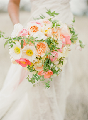 poppy-wedding-bouquet