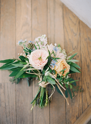 rustic-wedding-bouquet-ideas