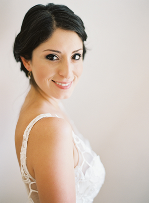 rustic-wedding-makeup-ideas