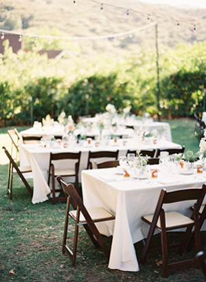 rustic-wedding-outdoor-reception-ideas