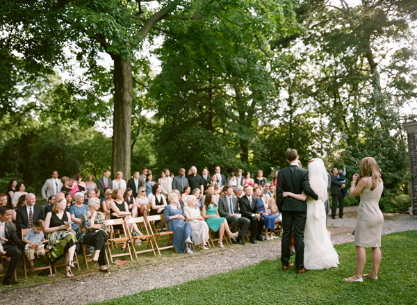 upstate-new-york-rustic-wedding-ideas