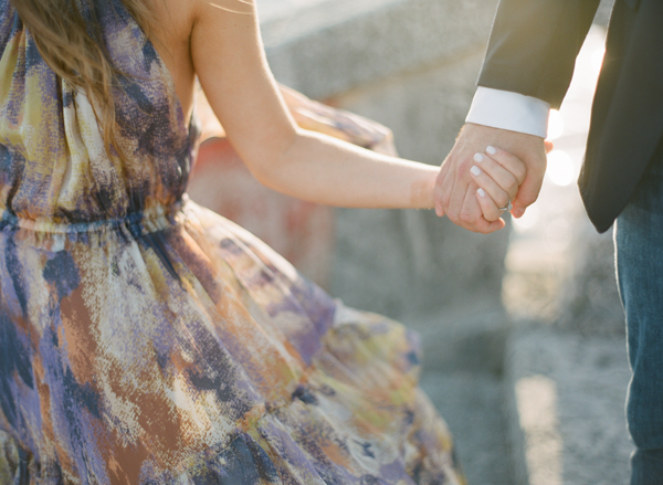 watercolor-dresses-engagement-ideas