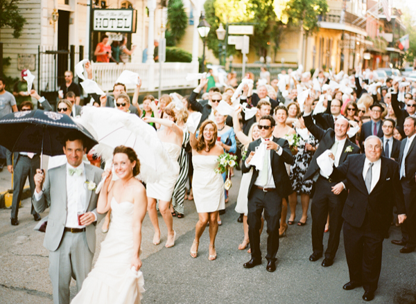 wedding-processional-new-orleans
