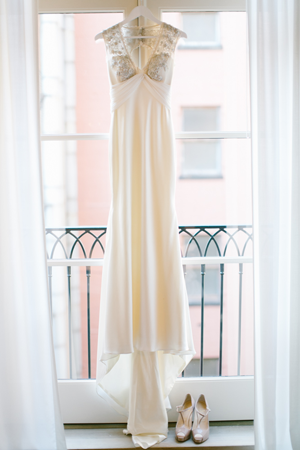 Mariana-Hardwick-wedding-dress