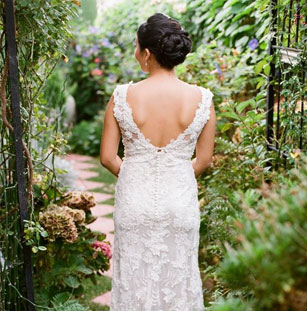 Lovely Allure Bridal Preowned Wedding Dresses