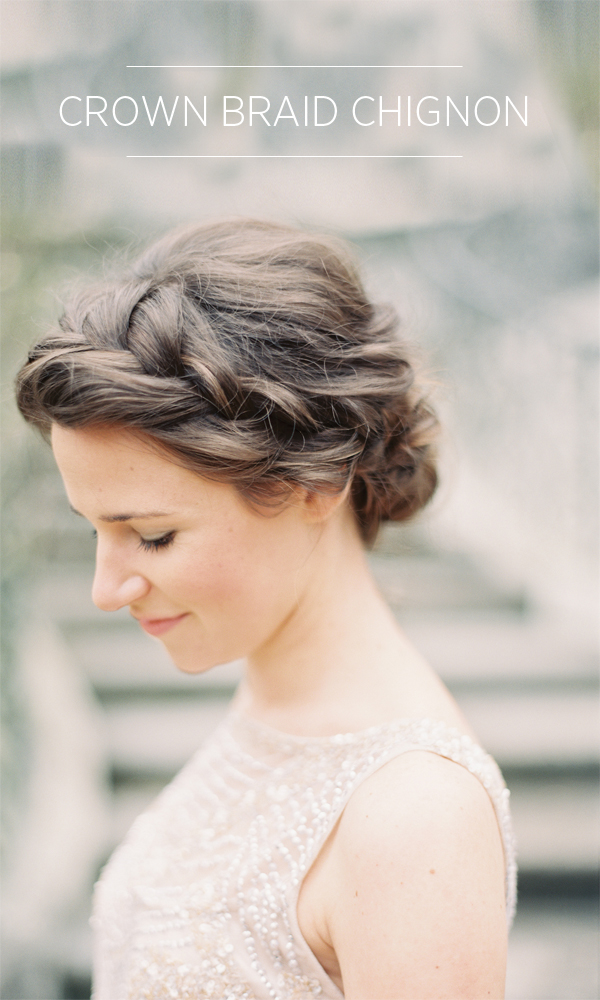 Excellent Wedding Braid Hairstyles for Long Hair 600 x 1000 · 813 kB · png