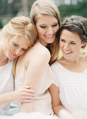 bridesmaid-picture-ideas