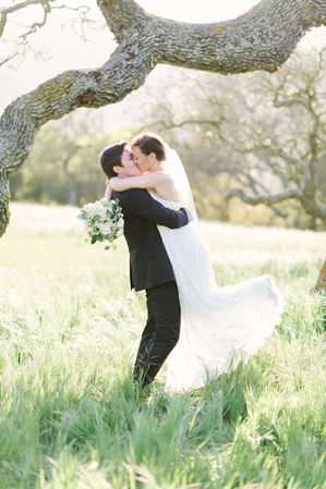 carmel-valley-outdoor-wedding-ideas