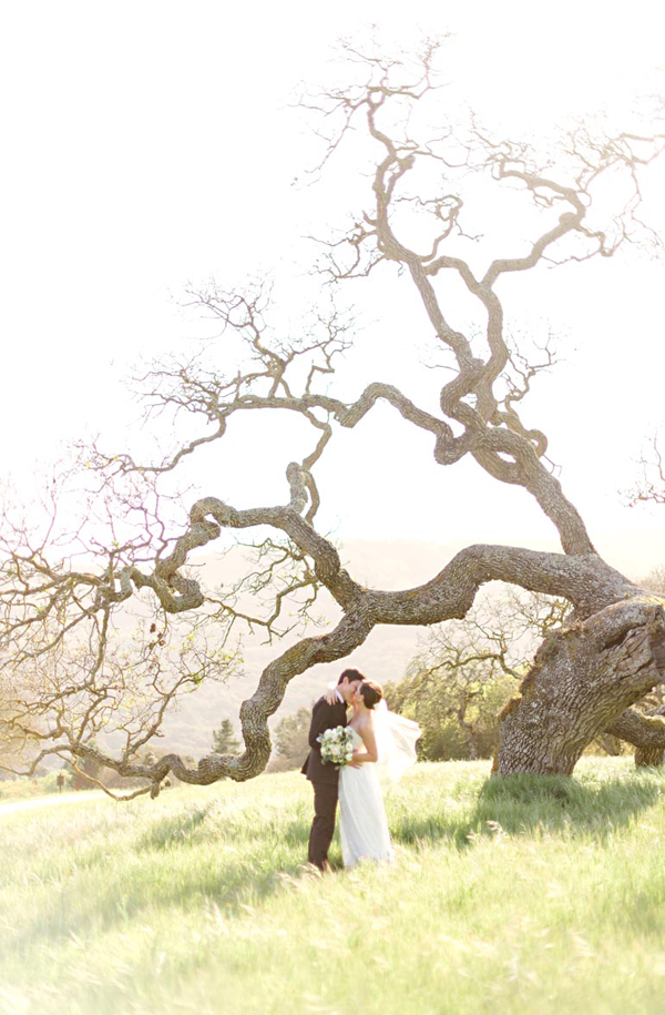 carmel-valley-outdoor-wedding