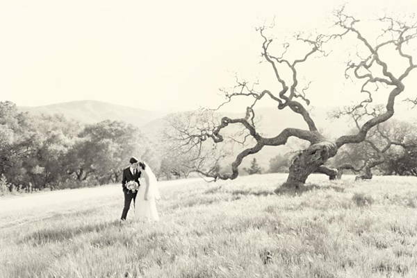 carmel-valley-ranch-weddings