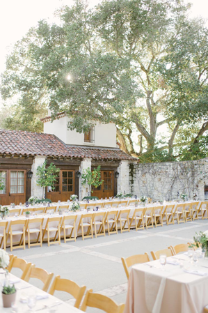 carmel-valley-wedding-reception