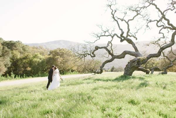 carmel-valley-wedding-venues
