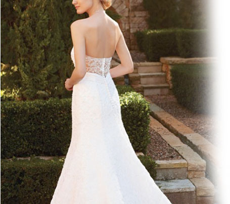once owned wedding dresses wedding dresses in redlands