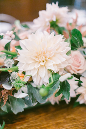 dahlia-wedding-centerpieces