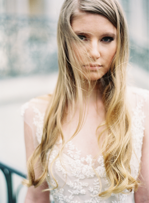 down-wedding-hairstyles-for-long-hair