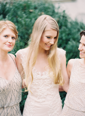 elegant-bridesmaid-dresses