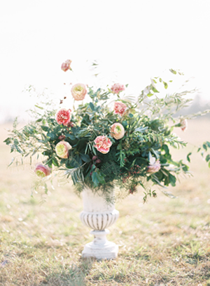 elegant-centerpiece-wedding-ideas